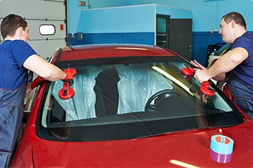 Windshield Replacement Near Me >> Windshield Repair In Phoenix Arizona Glass Company